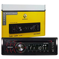 Cd/mp3/wma Player H-buster Hbd-2480rn (p/carros Renault)