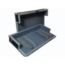 Jam Cases Hard Case Cdj Mixer Pioneer Behringer Denon Numark