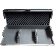 Case Para 2 Cdjs 850 900 Pioneer E Mixer Djm 700 750 850 900