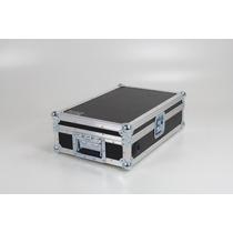 Hard Case Cdj 2000 Nexus Pioneer