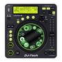 Cdj Dj-tech Usolo-e Usb Player E Controlador 5 Efeitos Dsp
