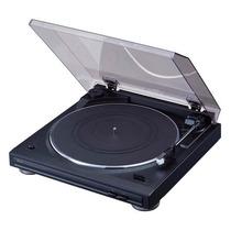 Denon Dp-29f Toca Disco Lp Vinil Radiola Pre Phono Turntable