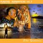 Flauta De Pan Intrumentales Relaxmusic-espirituales