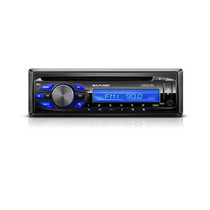 Auto Radio Mp3 Multilaser Freedom P3239 Cd Player Usb - Aux