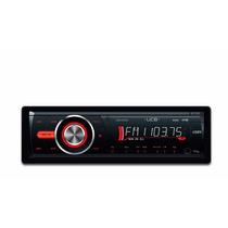 Ucb-cd200 Cd Player Mp3/wma Usb E Auxiliar Frontal