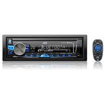 Media Receiver Jvc Kd-x320bt Bluetooth Usb