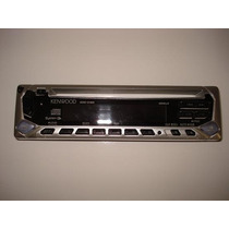Frente Cd Player Kenwood Kdc-218s