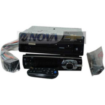 Dvd Player Gm Positron-dvd / Mp3 Pst-sp4211 Agile-2009-2016