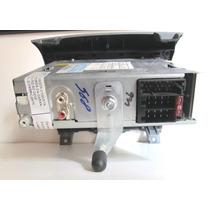 Radio Cd Player Mp3 Fiat Idea Adventure Original Sem Código