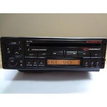 Cd Player Philips Dc 932 Original Gm Chevrolet Omega Cd 4.1