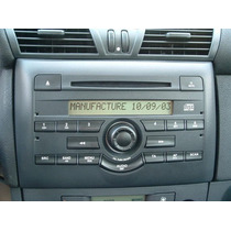 Senha Codigo Radios Originais Fiat Visteon Connect Mp3 Stilo