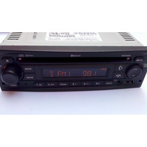 Cd Player Original Gm Mp3,usb Para Zafira Astra E Classic