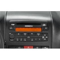 Recuperação Code Codigo Segurança Radios Originas Fiat Senha