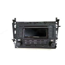 Radio Cd Mp3 Usb Aux Fox 2015