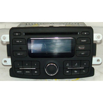 Senha Codigo Radios Originais Renault Grand Tour Mp3 Cd Aux