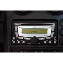 Código Desbloqueio Ford Ranger Fiesta Focus 250 Ecosport Ka