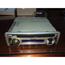 Cd Player Panasonic