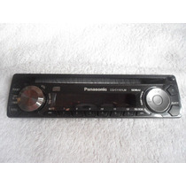 Frente Do Cd Panasonic Cq-c1101lm