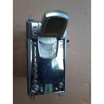 Som Panasonic-2 Md Fita Cassete Cq-vx5000
