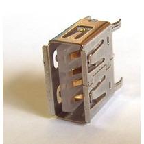 Conector Usb Pioneer Original De Painel