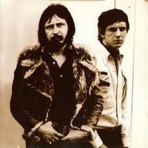 Cd Imp. The Who - Thirty Years Of Maximum R&b - Rarissimo!!!