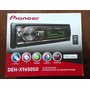 Toca Cd Pioneer Deh-x9650 Sd