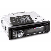 Toca Cd Player Mp3 Pioneer Deh - 1750ub Usb Mixtrax