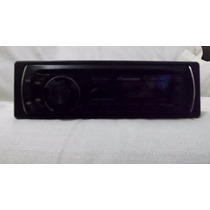 Cd Player Pioneer Deh-1150mp