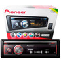 Cd Player Pioneer Deh-x8780bt Bluetooth Mixtrax Usb