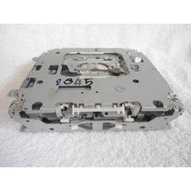 Mecanica Do Cd Pioneer Deh-p1280 Mp Zerada