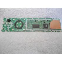 Placa Da Frente Do Cd Pioneer Deh-p9880bt Zerada