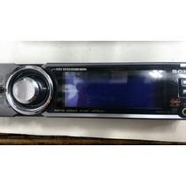 Frente Sony Cdx-gt927 Ux