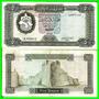 Libya: Bela Cédula Grande 5 Dinars - 1972 - Mbc/s Rara