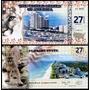 Usa Estados Unidos 27 Flórida Miami Pantera Fantasia * Q J *