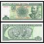 Cuba P-new Fe 5 Pesos 2012 * Q J *