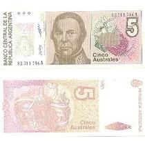 194 - Linda Cédula Estrangeira Fe - Argentina