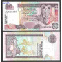 * Sri Lanka - 20 Rupees 2001 Pick 116 - Fe *