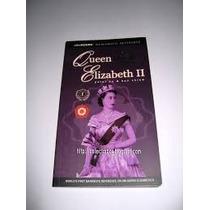 Catalogo De Cedulas Da Rainha Elizabeth Ii