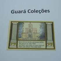 Cédula Notgeld 75 Pfennig 1922 - Lt0128