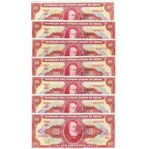 Dinheiro Antigo 10 Centavos, Serie C 117, D. Pedro Il Nova