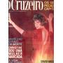 O Cruzeiro 1963.miss Universitaria.laser.lagoa Santa.moda