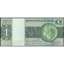 1 Cruzeiro Série B - 131a - Série 0017 - Fe - Br2377
