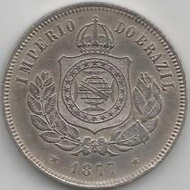 Moeda Antiga: 1000 Reis 1938, José De Anchieta, Soberba