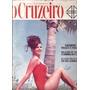 O Cruzeiro 1965.viçosa.seleção.epitacio.moda.leonardo Villar