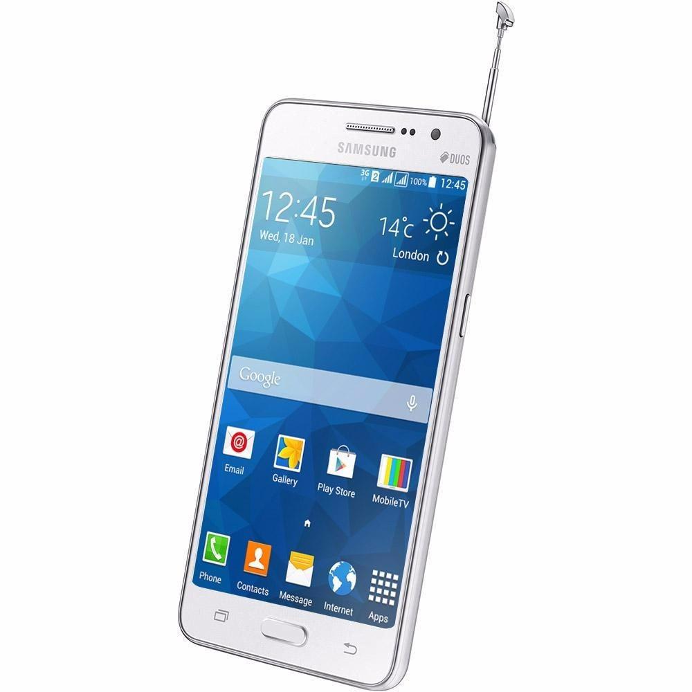How To Root Samsung Galaxy Grand Duos Xda | Kumpulan Berbagai Gambar ...