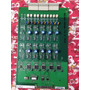 Siemens Hipatch 1130/1150/1190 Placa 10-im