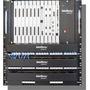 Pabx Intelbras Impacta 220 P Rack - 00