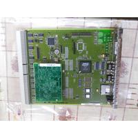 Placa Cbsap Para Hipath 3800 Siemens.