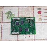 Placa Imodn Pabx Hipath 3800/3750/3550 Siemens