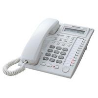 Telefone Panasonic Kx-t7730 Ks Proprietário Analógico
